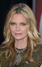 Michelle Pfeiffer 8x10 Photo Picture Very Nice Fast Free Shipping