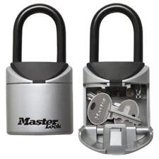Master Lock MLK3123E correa de transporte 2.5m solo