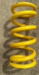 Sachs Shock Spring Aprilia RSV Tuono 160-57-950