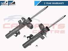 FOR FORD FOCUS MK2 C-MAX 2x FRONT MEYLE SHOCK SHOCKERS ABSORBERS PAIR BRAND NEW