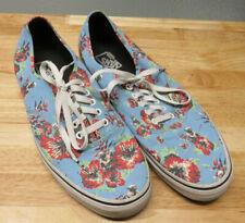 yoda shoe en vente | eBay