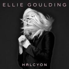 Halcyon Days (Ltd. Edt.) Repack von Ellie Goulding (2013)