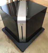 Bluesound Vault V500 Streaming Music Player Vault & CD Ripper