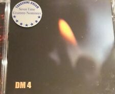 Dream Mixes IV von Tangerine Dream | CD | Zustand sehr gut