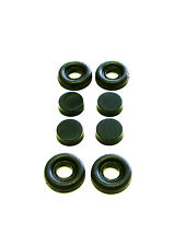FORD CONSUL & ZEPHYR  1951 - 1955 FRONT WHEEL CYLINDER REPAIR KIT
