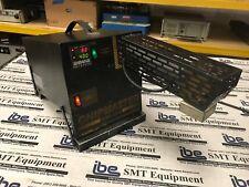 APE A.P.E. SMD-1000 ChipMaster Rework System SMT Component PCB Repair