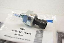 2003 2004 F250 F350 6.0 Diesel ICP Sensor new OEM 3C3Z-9F838-EA