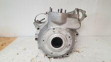 BSA A7 A10 Rocket Goldstar Replica Engine Crankcases