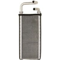 HVAC Heater Core Spectra 99442