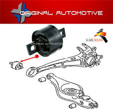for CITROEN C CROSSER 2007-2012 REAR TRAILING CONTROL SWINGING CONTROL ARM BUSH