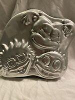 Wilton Rugrats Aluminum Cake Pan - 1998 - #2105-3050