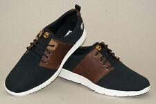 Timberland Killington Oxford SensorFlex Sneaker Herren Schuhe Schnürschuhe A1IXF