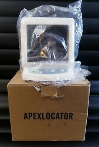 USA Dental Apex Locator Root Canal Finder Endodontic Endo Measure *Monitor ONLY