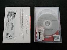 Microsoft Windows 7 Home Premium 64-bit SP1 Vollversion OEM deutsch GFC-02054