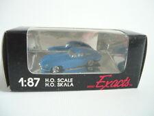 Jaguar XKE - 1:87 - Monogram