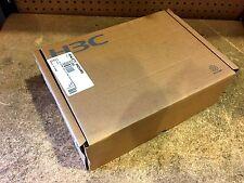 HP MSR 4-port CE1/PRI MIM Module - JD550A