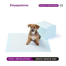 Empapadores adiestramiento perro empapador mascota empapadores cachorro toallas