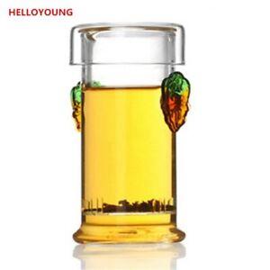 Infuser Teapot Glass Teapot Filter Heat-resistant Tea Set Strainer Drinkware