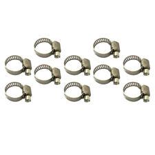 Intertec 20994 Chiave filtro dellolio con fascetta in acciaio INOX