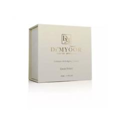 Di'myoor Neck & Dcollet Firming Cream with CavDi'Myoor Anti-Aging Collagen Cream
