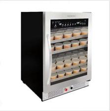Commercial Yogurt machine 15L Automatic Yogurt Making machin 110V/220V b