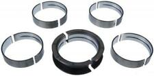Main Bearing Set   Clevite  MS1432A   Ford  351M, 351W & 400 CID  77-97