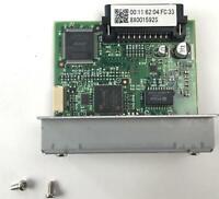 Star Micronics Ethernet Network Card IFBD HE05/06 #20084