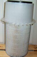New Case IH R29295 Air Filter