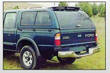 FORD RANGER HARD TOP CARRYBOY LUX CON VETRI DOPPIA CABINA MOD.'99 e '03