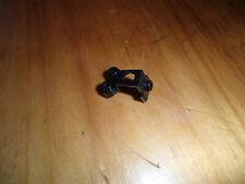 LEGO VINTAGE ESPACE 1 x JET PACK NOIR 4736 set 6704/6989/7690/7783/7884/8962