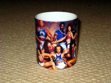 Gladiators Fantastic TV Show MUG
