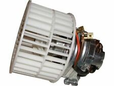 Interior Blower Fan Motor Fits OPEL Astra Vectra SAAB 900 VAUXHALL 1985-2001