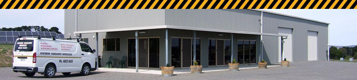 STW Safety & Workwear