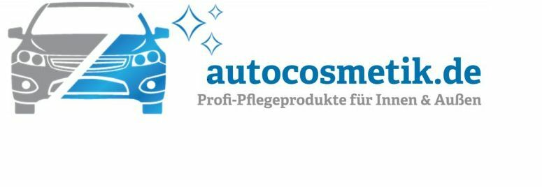 shop.autocosmetik