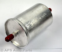 Peugeot Renault Fuel Filter NEW Replacement Service Engine Car Petrol Diesel
