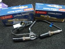 Para Toyota Rav 4 VVTi 1 AZFSE Relación Aire Combustible Sensor Sonda lambda ambos superior