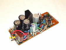 Marantz 5420 Cassette Deck Original Board Part # YD3444002-3