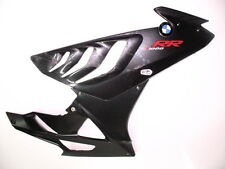 FLANC DROIT CARENAGE / RIGHT SIDE FAIRING BMW S1000RR 2009-2011
