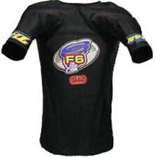 F6 Tornado Bench Press Shirt By Titan - IPF Powerlifting Legal