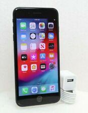 Apple iPhone 7 Plus 32GB - 4G LTE (BELL MTS CANADA) Smartphone - Black