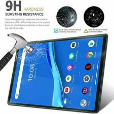 Tempered Glass Screen Protector Cover For Lenovo TAB M10 PLUS TB-X606F/TB-X606X