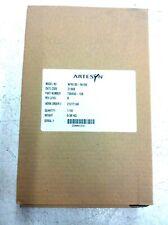 Artesyn NFN13096100 (FREE SHIPPING) NFN130 96100 [P8]