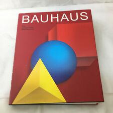 Bauhaus von Feierabend, Peter, Fiedler, Jeannine | Buch gebraucht  /144.3