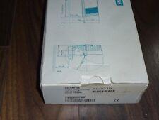Siemens Landis & Staefa & Gyr RCE91.1/HQ000  RCE 91.1 TEC Controller NEU+OVP