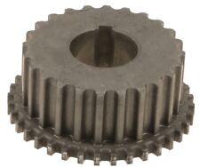 For Toyota Genuine Engine Timing Crankshaft Sprocket 1352116050