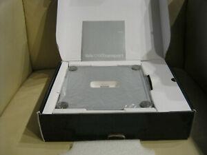 iPod Dockingstation Wadia 170i Transport OVP Top Zustand Fernbedienung / Manual