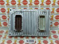 14 2014 JEEP CHEROKEE 3.2L ENGINE COMPUTER MODULE ECU ECM 05150790AC OEM