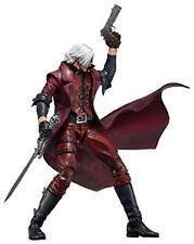 NIB Devil May Cry Ultimate Dante 7 inch Action Figure NECA 1504 DMC CAPCOM