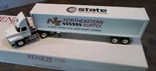 Northeastern Supply State Water Heaters '97 Penjoy Truck