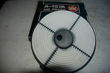Luftfilter VIC A-157A TOYOTA COROLLA, STARLET